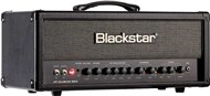 Blackstar HT Club 50H MkII Venue Angle