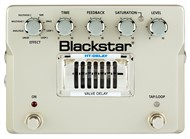 Blackstar HT-Delay Pedal