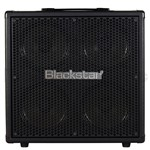 Blackstar HT Metal 408 4x8 60 Watt Cab