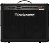Blackstar HT Metal 60 2x12 Celestion Combo