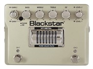 Blackstar HT Metal Distortion Pedal