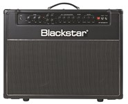 Blackstar HT-60 Stage 60 2x12 All Valve Combo