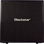 Blackstar HTV-412A 4x12 Cab (Angled), Ex-Display