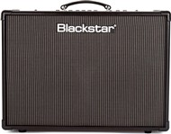 Blackstar ID:Core Stereo 100 Front