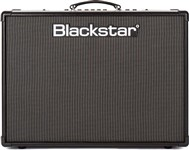 Blackstar ID:Core Stereo 150 Front