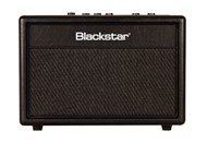 Blackstar ID:Core BEAM Bluetooth Amplifier, Black