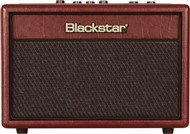 Blackstar ID:Core BEAM Bluetooth Amplifier, Red