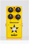 Blackstar LT-DIST Distortion Pedal