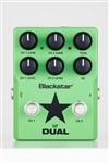 Blackstar LT-DUAL Distortion Pedal