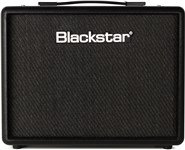 Blackstar LT Echo 15 Main