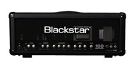 Blackstar S1-100 Series One 100W Valve Head