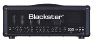 Blackstar S1-1046L6 Series One 100W Valve Head