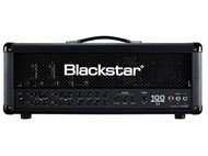 Blackstar S1-104EL34 Series One 100W Valve Head