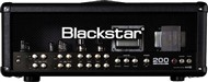 Blackstar S1-200 Series One 200W Valve Head