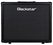 Blackstar S1-212 Series One 120W 2x12 Cab