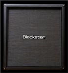 Blackstar S1-412B Series One 4x12 Cab, Base