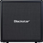 Blackstar S1-412PROB Series One 4x12 Cab, Base