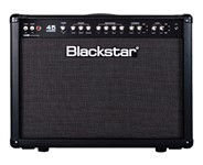 Blackstar S1-45 Series One 45W 2x12 Valve Combo