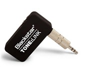 Blackstar Tone Link Bluetooth Dongle