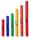 Boomwhacker Chromatics Set - BWCG