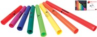 Boomwhacker Power Pack Tubes - BWPP