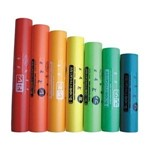 Boomwhacker BWEG Treble Extension Set