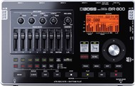 Boss BR-800 Digital Recorder, Ex-Display