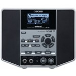 Boss JS-10 e-Band Audio Player Recorder