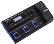 Boss GT-1 Multi Effects Pedal