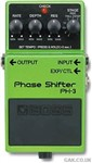 Boss PH-3 Main