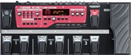 Boss RC-300 Main