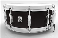 Kensington Knight Snare, Main