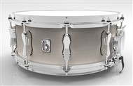 Whitechapel snare, main