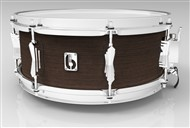 Kensington Crown snare, main