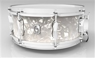 Windermere Pearl Snare, main
