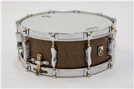 The Duke Lounge Snare,main