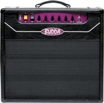 Budda Superdrive 30 112 Combo