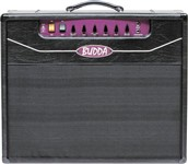 Budda Superdrive 45 112 Combo