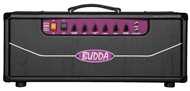 Budda Superdrive 80 Head