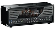 Bugera 333 XL Infinium Head