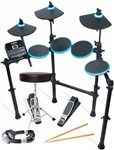 Alesis-DM-Lite-Kit-Main