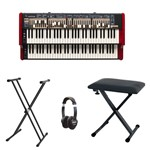 Nord C2D Bundle