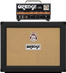 Orange DA15H Dark Terror Plus Cab
