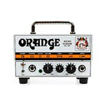 Orange MT20 Micro Terror Plus PPC108 Cab Bundle
