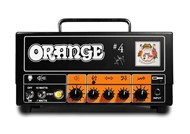 Orange JRT #4 Jim Root Head Plus Cab Bundle
