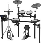 Roland TD-25K V-Drums Kit Bundle