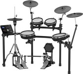 Roland TD-25KV V-Drums Kit Bundle