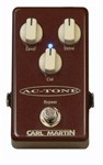Carl Martin Single Channel AC-Tone Junior Pedal