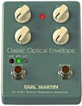 Carl Martin Classic Optical Envelope Pedal