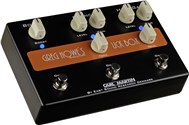 Carl Martin Lick Box Pedal Main